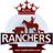 Royal Ranchers