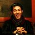 Lee Sun Hee (@5bz) Twitter