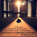 bayram kurt (@1980Baykus) Twitter