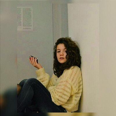 María Costa