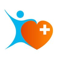 Heritage Urgent & Primary Care