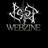 Pest Webzine