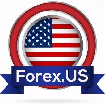 Us forex login
