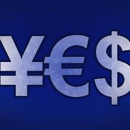 earn on internet ¥€$