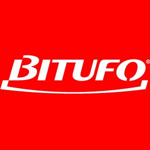 @bitufo