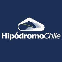 @hipodromo_chile