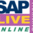 SAP Trainer Jobs