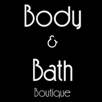 Body&Bath Boutique | Social Profile