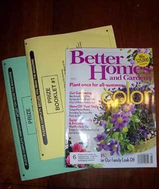 freemagazine