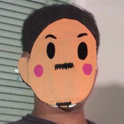 シフさんのプロフィール画像