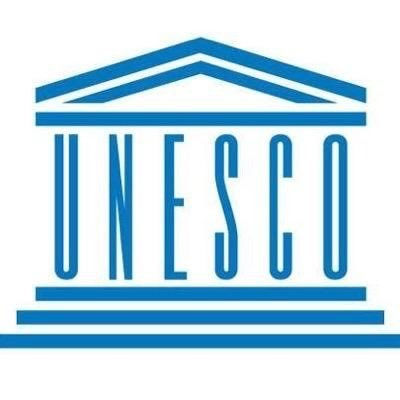 UNESCO Botswana 👉🏾 follow for updates on the #UN