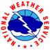 NWS Lake Charles - NWSLakeCharles
