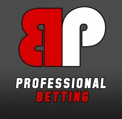 Bettingprofessional union berlin vs sandhausen betting tips