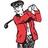 JackJollyGolf avatar