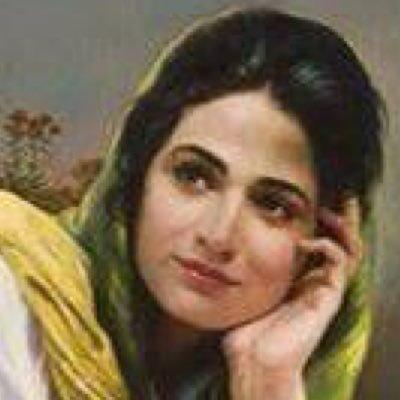 @ShehwarPTI