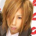 ☆汐音★shion... (@0011Black) Twitter
