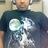 @ebbinator Profile picture