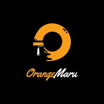 @OrangeMaru_