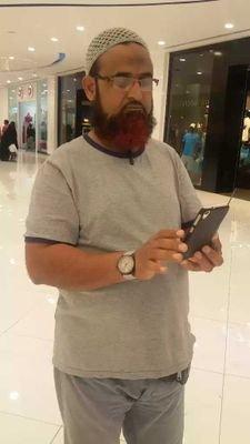Ahmed Azeem Found - Address, Phone & More