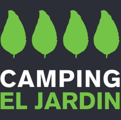 camping el jardin campingeljardin twitter