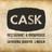 Cask - Lincoln
