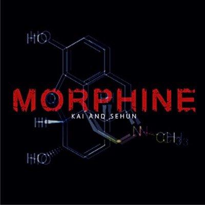 MORPHINE_KaiSehun