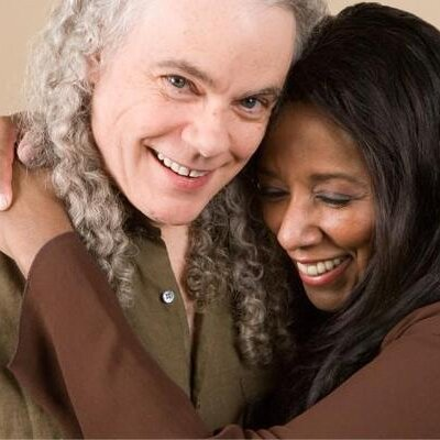 Twitter profile picture for Tuck & Patti
