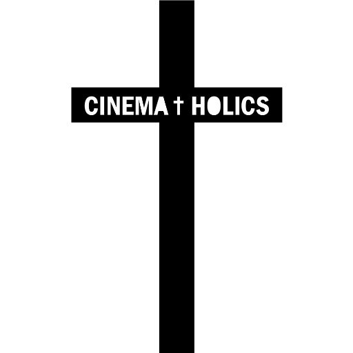 Cinemaholics_