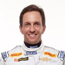 Photo of LucianoBurti's Twitter profile avatar