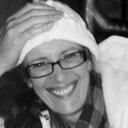 Jolanthe Pedrotti (@Heimarbeitjob) Twitter