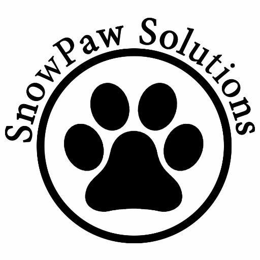 SnowPaw Solutions