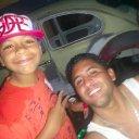 carlos eduardo (@0817Carlitos) Twitter