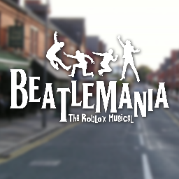 Beatlemania Roblox At Robloxbeatles Twitter