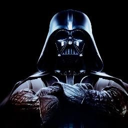 Star Wars Fanatics