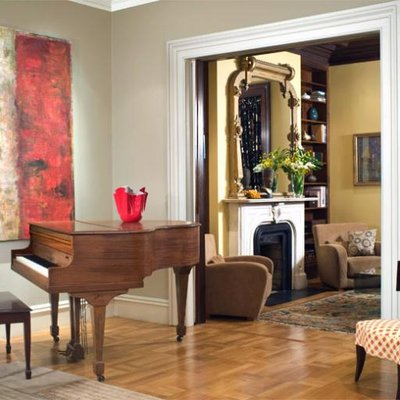 boston luxury - Gourmet Garden Swampscott