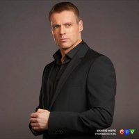Michael Shanks | Social Profile