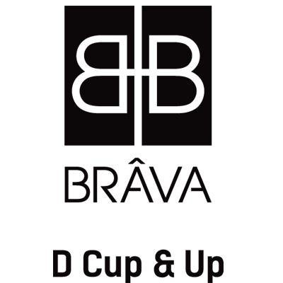 1a094c9cdf Brava Lingerie ( bravalingerie)