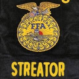 Streator Ffa Chapter