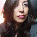Fabiola Cepeda (@1972kolera) Twitter