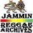 jamminreggae