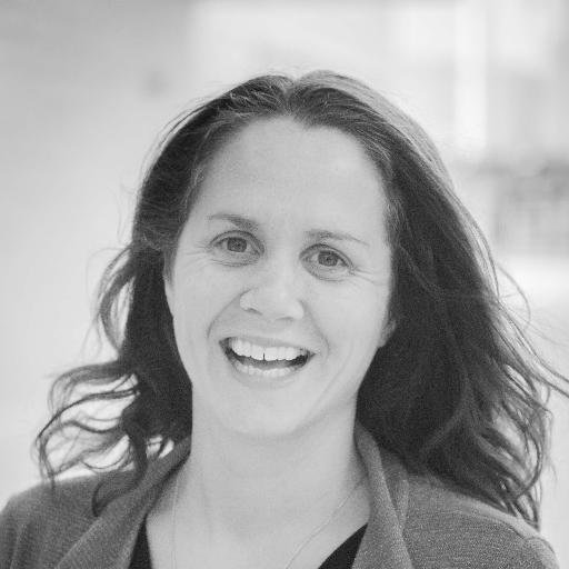 Melinda Martin