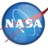 @nasahqphoto Profile picture
