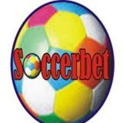 soccerbet