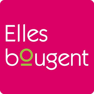 Elles bougent (@Ellesbougent) | Twitter