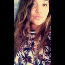 Kimberly Campos (@015kimmy) Twitter