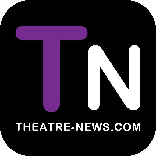 Theatre-News.com