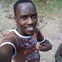 Alex Njuguna (@AlexNju49318440) Twitter
