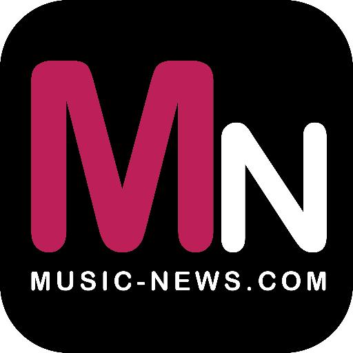 Music-News.com