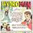 @Hydroman_fh24 Profile picture