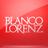 Blanco-Lorenz